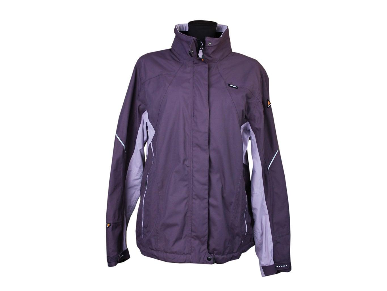 Демисезонная спортивная женская куртка ICEPEAK, XL