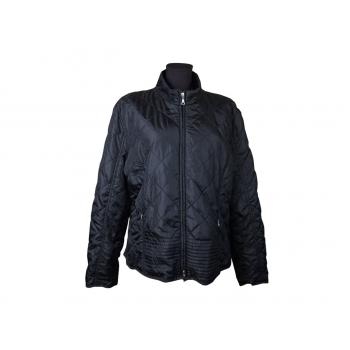 Демисезонная женская куртка BLUE MOTION, XXL