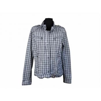Демисезонная женская куртка AMISU, L