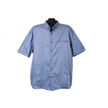 Рубашка мужская SMC by SEMCO, XXL