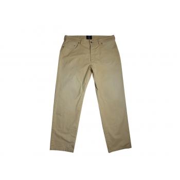 Мужские летние брюки GARDEUR W 36 L 32