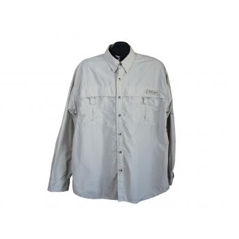 Рубашка мужская SPORTSWEAR COMPANY COLUMBIA, XL