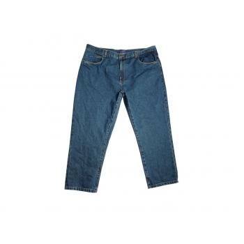 Джинсы мужские UNION BLUES W 44 L 32