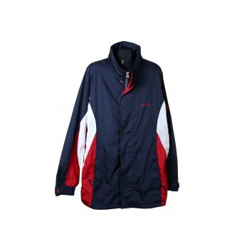 Куртка мужская спортивная KJELVIK, 3XL