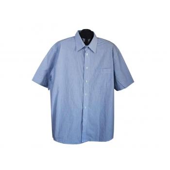 Рубашка мужская ROYAL CLASS COMFORT, 3XL
