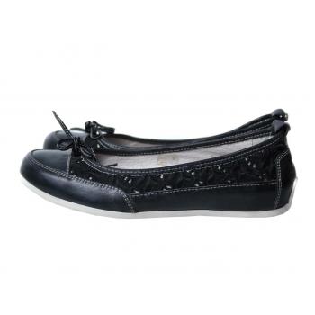 Туфли женские кожаные IXOO 35 размер