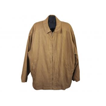 Куртка демисезонная мужская CENTO MILA, XXL