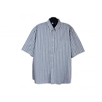Рубашка мужская в полоску LUCIANO, 3XL