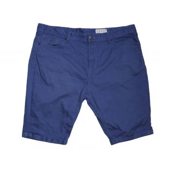 Шорты джинсовые женские DENIM EUR 50