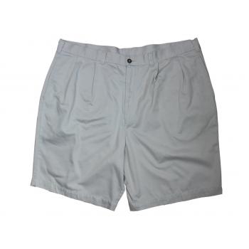 Мужские светлые шорты ST.MICHAEL MARKS & SPENCER W 42
