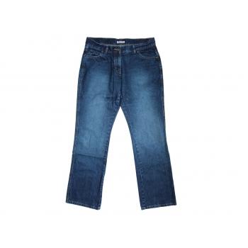 Женские джинсы CHEROKEE, М