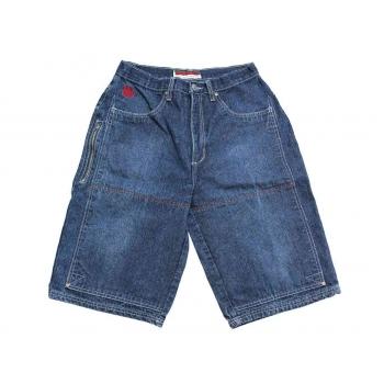Шорты джинсовые мужские ROCAWEAR W 30
