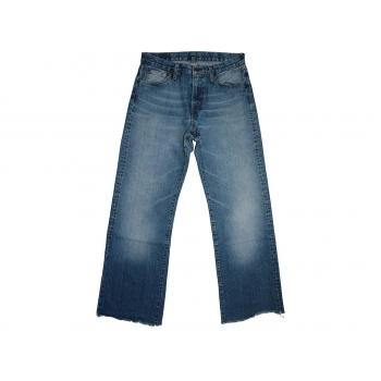 Мужские джинсы W 30 REPLAY
