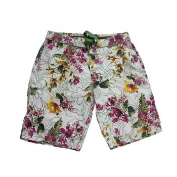 Мужские пляжные шорты CALIFORNIA W 32