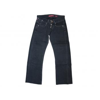 Женские прямые джинсы MISS SIXTY, S