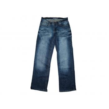 Детские джинсы NEW LOOK GENERATION для девочки 10-13 лет