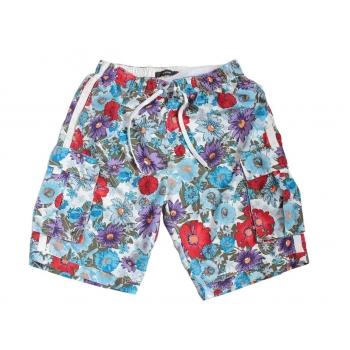 Мужские пляжные шорты W 34 BLEND cargo
