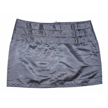 Женская мини юбка VERO MODA