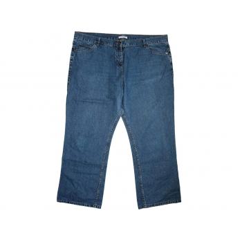 Женские джинсы большой размер GEORGE, XXXL