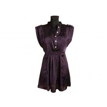 Женская фиолетовая туника DOROTHY PERKINS, XL