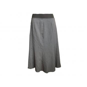 Женская длинная юбка годе HANNA, М