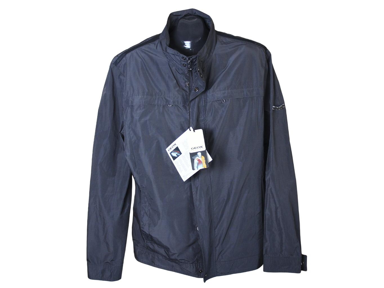 d35f4006def3 Мужская куртка ветровка RESPIRA GEOX, цена до 1699, купить недорого ...
