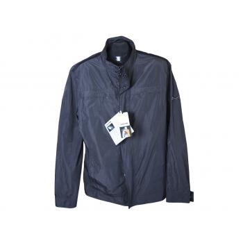 Куртка GEOX respira мужская, XL
