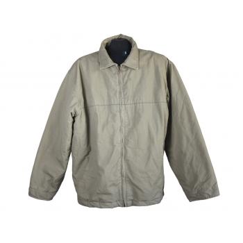 Куртка мужская весна осень JULES, XL
