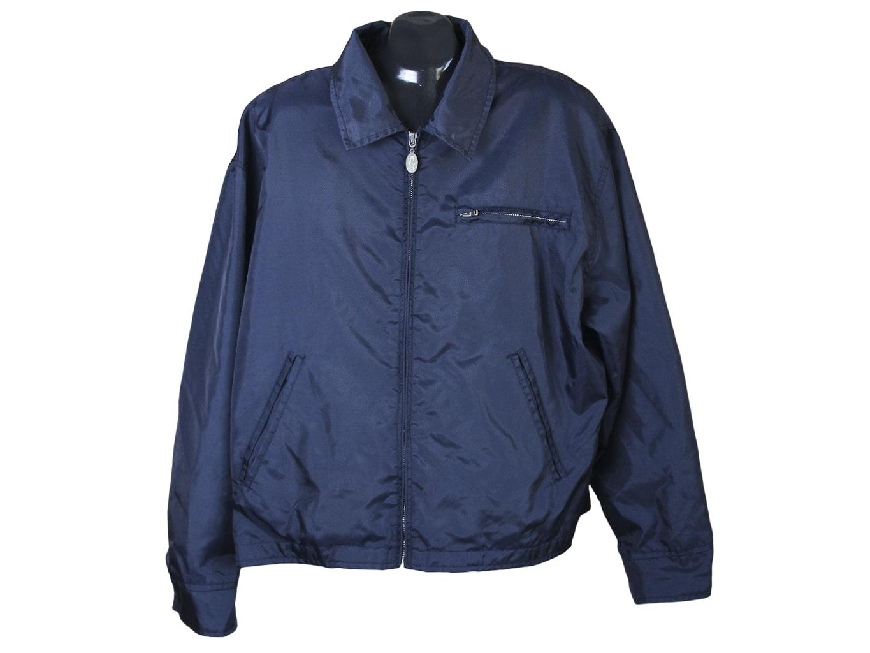 Куртка мужская демисезонная INSCENE, XL