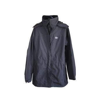 Куртка мембранная женская LOWE ALPINE, XXXL