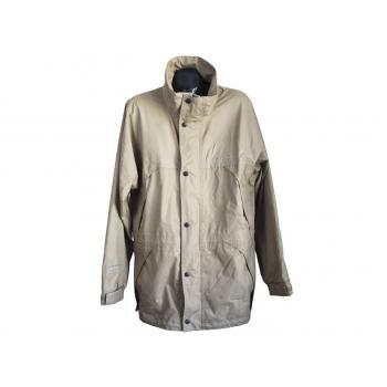 Куртка мембранная мужская REGATTA, XL