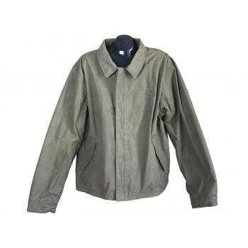 Куртка мужская демисезонная TIMBERLAND, XL