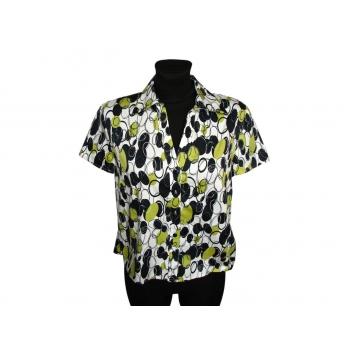 Женская нарядная блузка, М