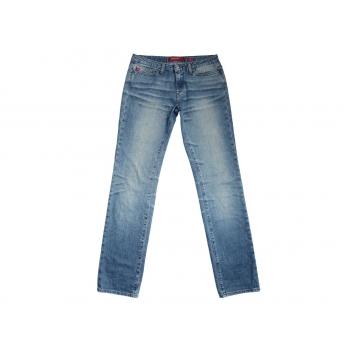 Женские узкие джинсы MISS SIXTY