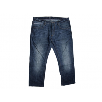 Мужские джинсы W 38 L 30 ANGELO LITRICO