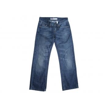 Женские прямые джинсы ONLY, S