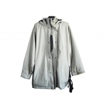 Мужская мембранная куртка ветровка TENSON, 3XL