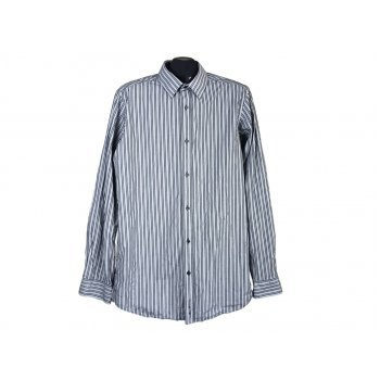 Мужская рубашка BEN SHERMAN, M