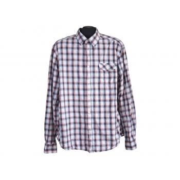 Мужская рубашка ESPRIT, L