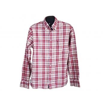 Мужская рубашка TOMMY HILFIGER, М