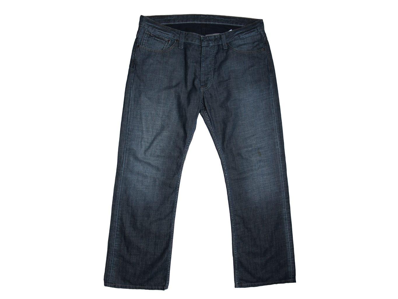 Мужские джинсы 36 36 доставка
