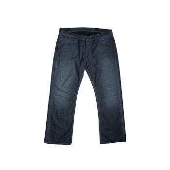 Мужские джинсы LONDON PEPE JEANS W 36 L 32