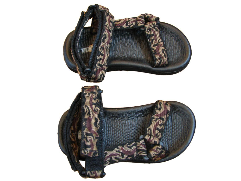 Детские сандалии босоножки VINTAGE