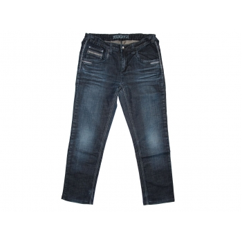 Мужские недорогие джинсы W 32 XBOYZ