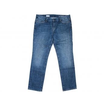 Женские джинсы GAP