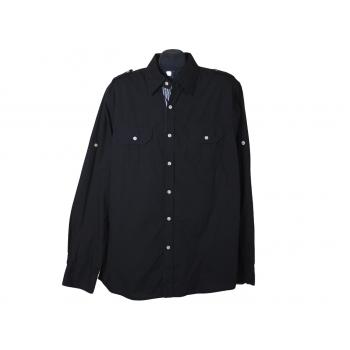 Рубашка мужская SOVEREIGN CODE, L