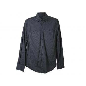 Рубашка мужская EASY, L