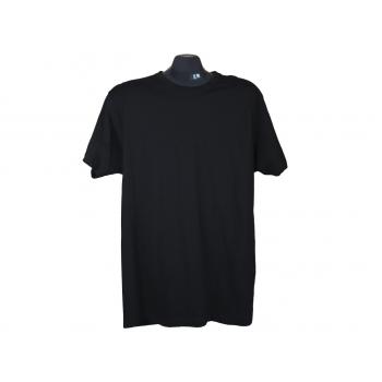 Футболка мужская PRINTER, XL