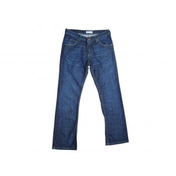Женские прямые джинсы LEE, S