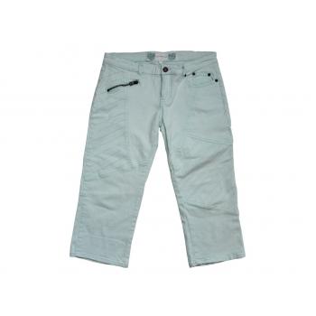 Женские джинсовые бриджи AXARA